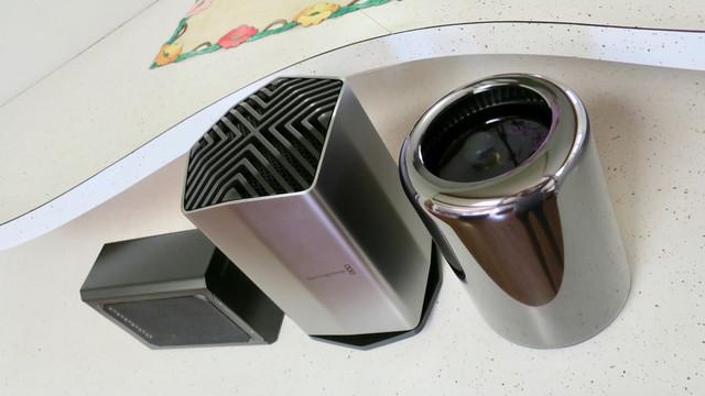 blackmagic egpu radeon pro 580 mac pro rx 580 gaming box birdseye