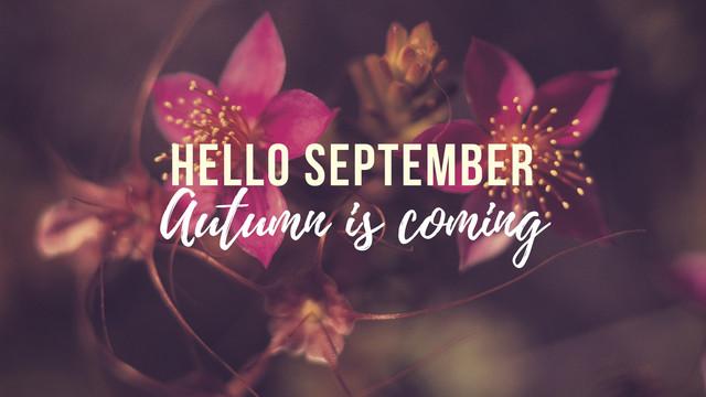 l-autunno-sta-arrivando-settembre-a-glamour-blog-desktop-wallpaper-background