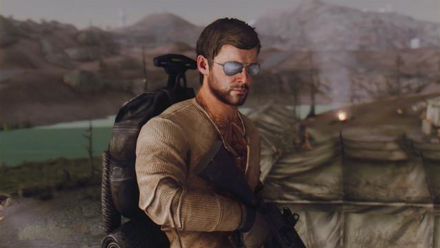 Fallout Screenshots XIII - Page 11 20180925002730_1