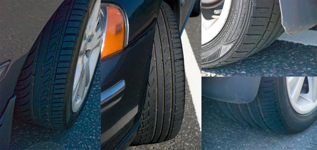 Tyres_All_Four.jpg