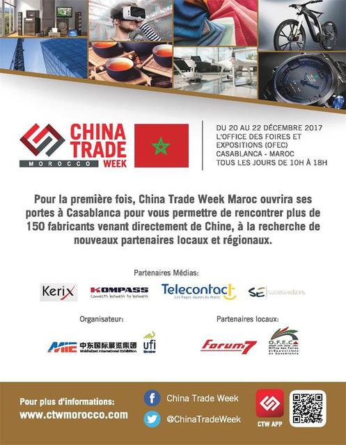 CTW Morocco 21x27cm page 001
