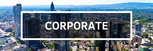 1_corporate