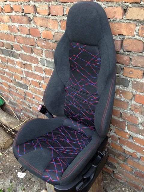 Bmw Z3 Seat Covers Replacement Velcromag