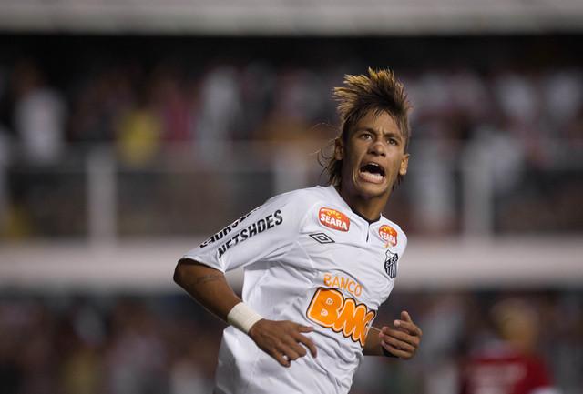 santos_2011