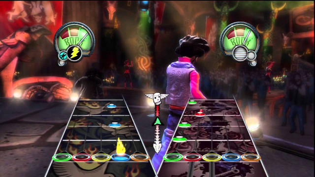 Guitar_Hero_3_Legends_of_Rock_Gameplay2_3
