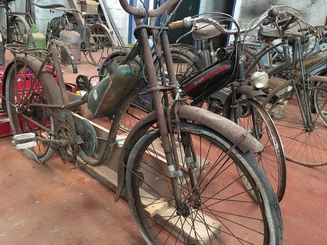 Mobs, motos et vélos... IMG_2870_Copier