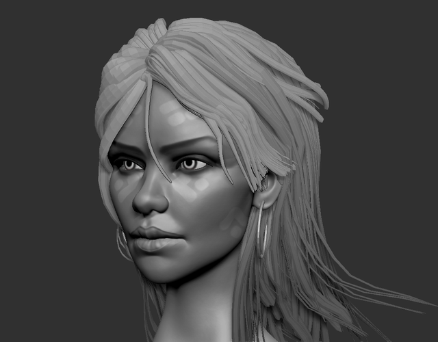 ZBrush_Document144