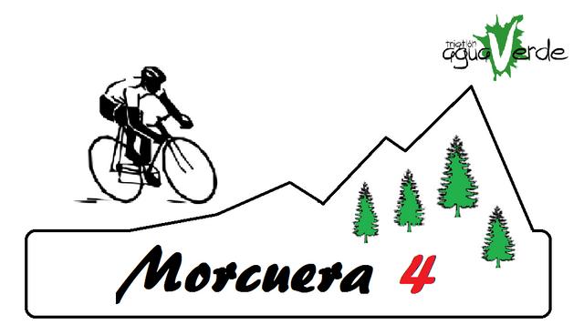Morcuera4 logo