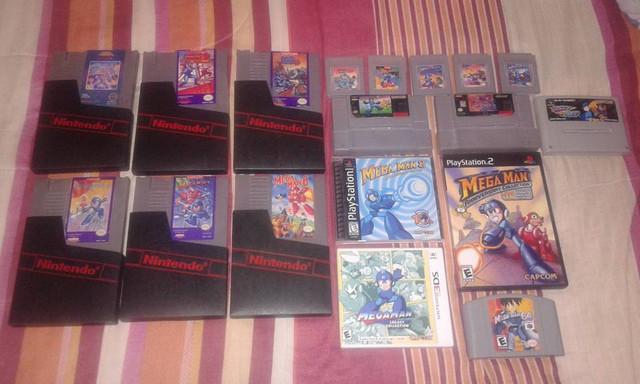 Megaman_solo_cartucho.jpg