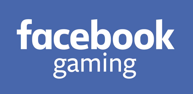 facebook_gaming