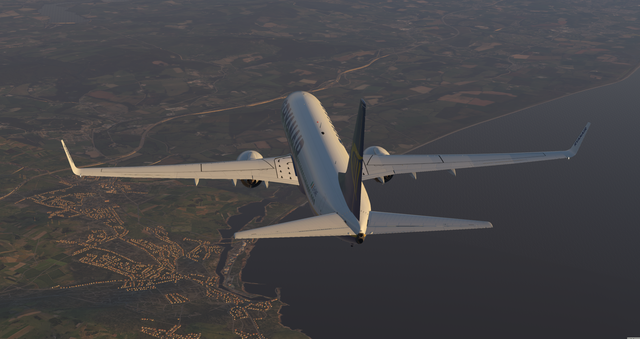 b738_33.png