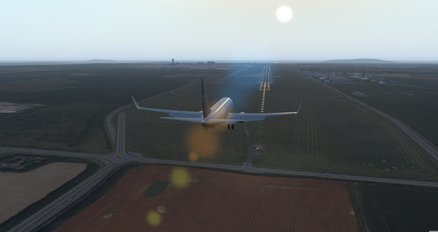 b738_40.png