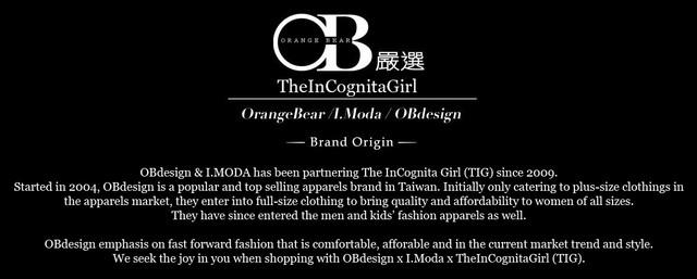 obinfo
