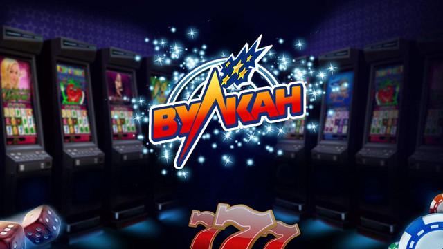Как открыть игровые автоматы в интернете как обманывают в live казино