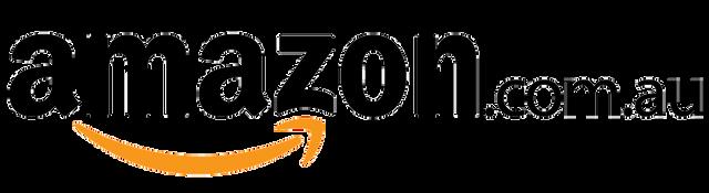 Amazon_AU