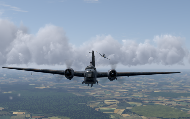 Il-2-Sturmovik-Cliffs-Of-Dover-Alpha-With-Effects-08-22-2017-12-27-07-34.png