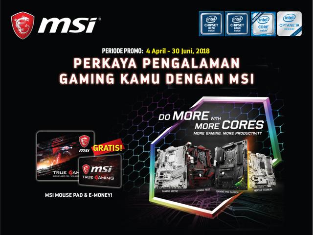 msi-motherboard-lounge