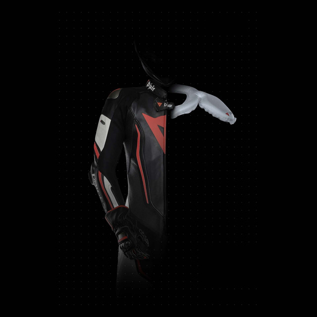 Dainese-D-Air-third-generation-eicma-01