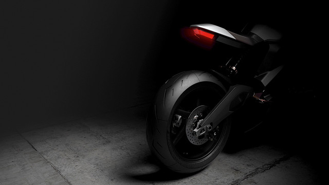 arc-shows-vector-electric-motorcycle-with-knox-smart-armor-and-hedon-hud-helmet-11.jpg