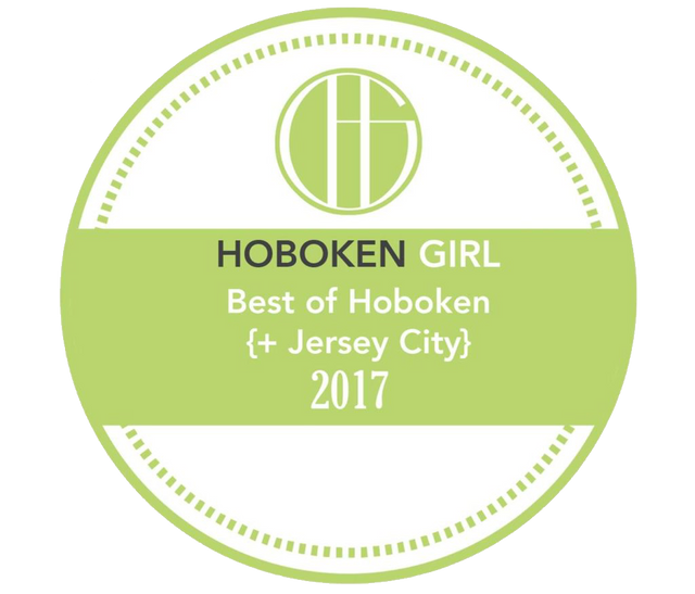 hobokengirl