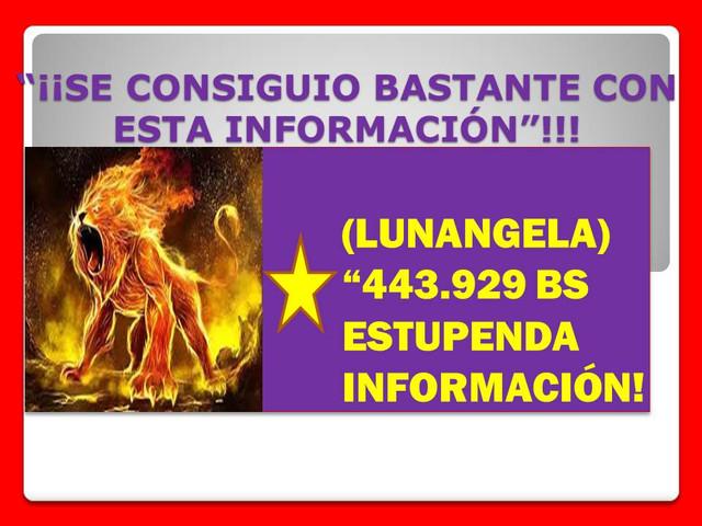 ******(((SÚPER-MEGA-BOMBA))) EXCLUSIVA PARA LOS (V.I.P)***** LEON_DORADO