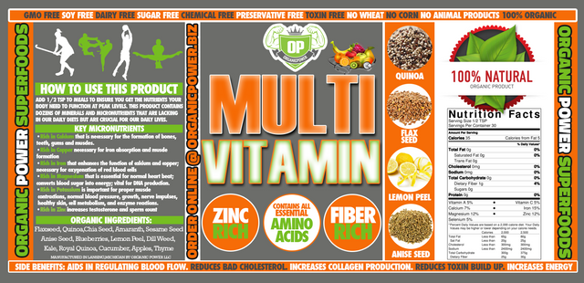 MULTIVITAMINfull_OP