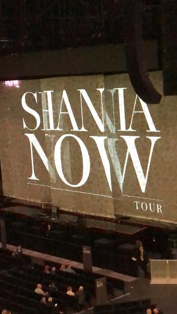 shania nowtour glasgow091918 1