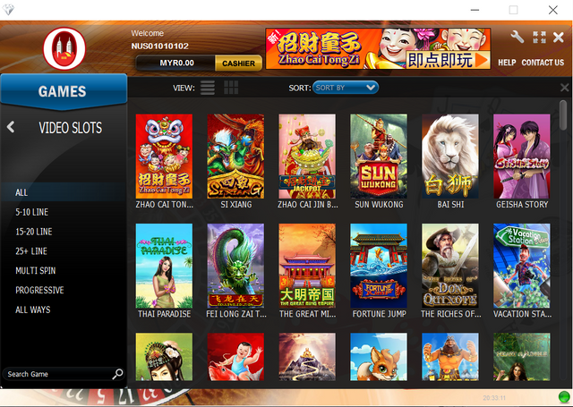 Play2_Win_Slot_Live_Online_Casino_Best_in_Malaysia_19