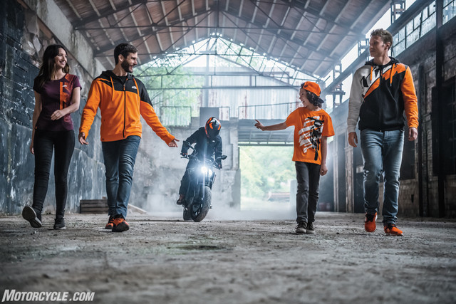KTM-2019-Power-Wear-Casual-Accessories
