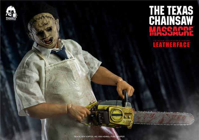 horror - Blackcat-BK001 - Killer Nurse CYY Toys (Viewer Discretion is Advised) 09