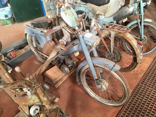 Mobs, motos et vélos... IMG_2818_Copier