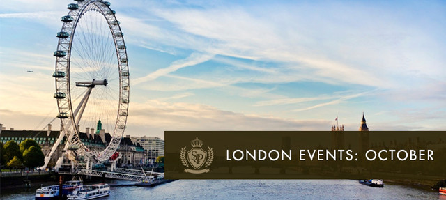 london_events