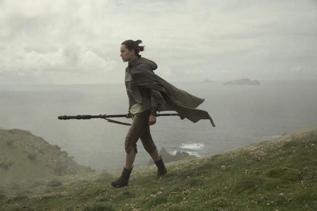 Star_Wars_The_Last_Jedi_7