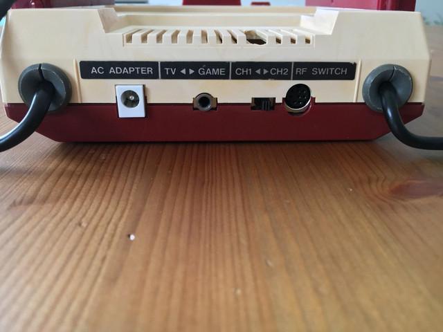 [Vendu] Famicom NESRGB  S-l1600-11