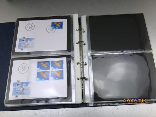 IMG-2229