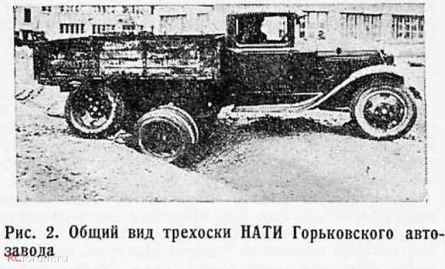 [Pilt: 1933.jpg]