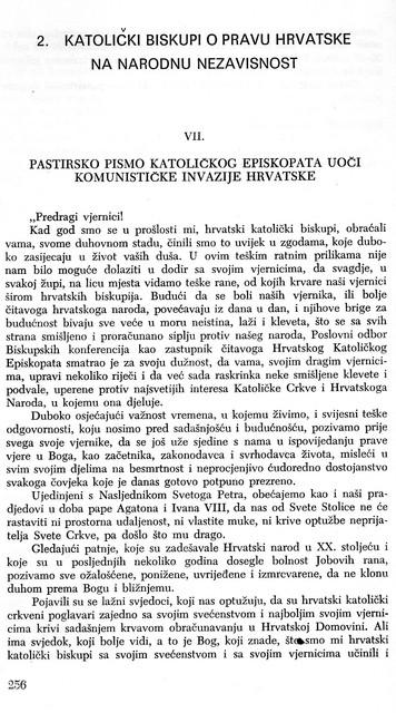 BISKUPI_1