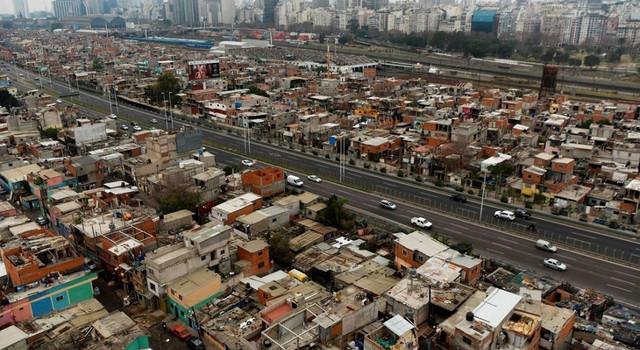 https://preview.ibb.co/nv919d/pobreza_caba_destacado