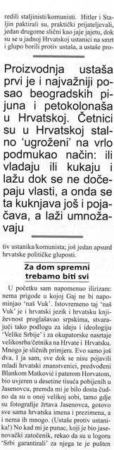 SPREMNI_6