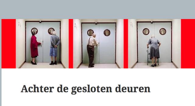 achter_de_gesloten_deuren