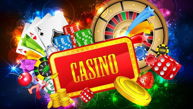 New Online Casino For US Players