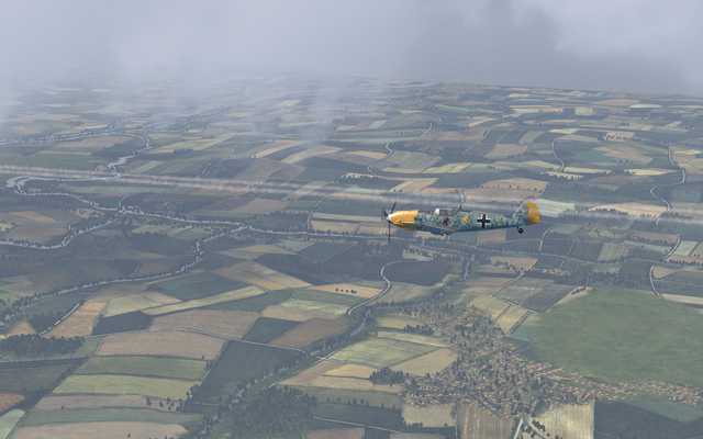 Il-2-Sturmovik-Cliffs-Of-Dover-Alpha-With-Effects-08-22-2017-12-22-46-25.png
