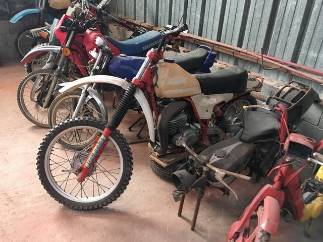Mobs, motos et vélos... IMG_2801_Copier