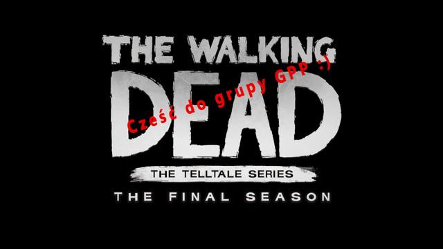 Walking Dead4 2018 09 07 23 26 34 31