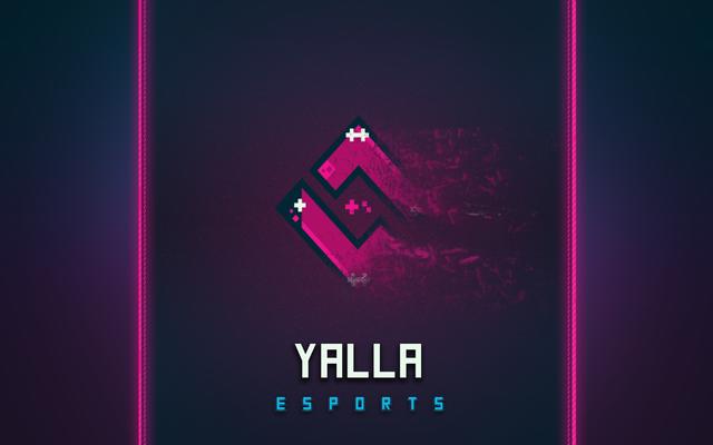 Ya-LLa-Esports-1680x1050.png