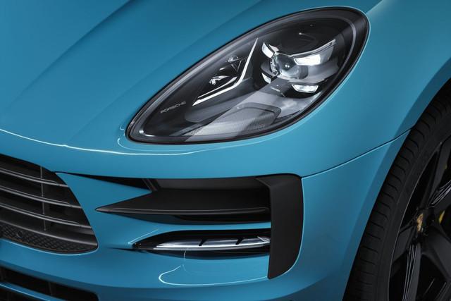 2018 - [Porsche] Macan Restylée [95B] - Page 4 Mzjyntpbatct
