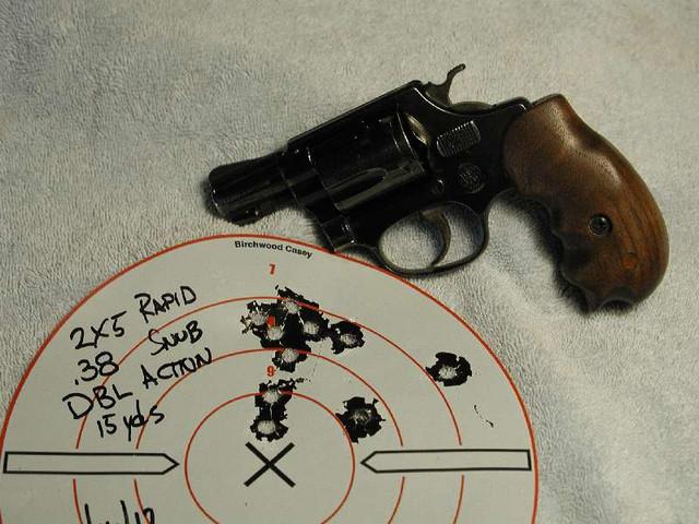 [Resim: Pistol_JFrame_With_Target_01.jpg]