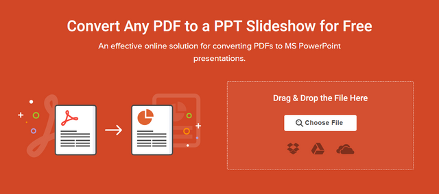 convert_pdf_to_powerpoint