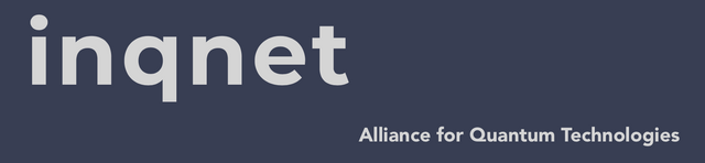 INQNET_Logo