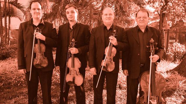 quarteto_carlos_gomes_quarteto_carlos_gomes_selo_sesc